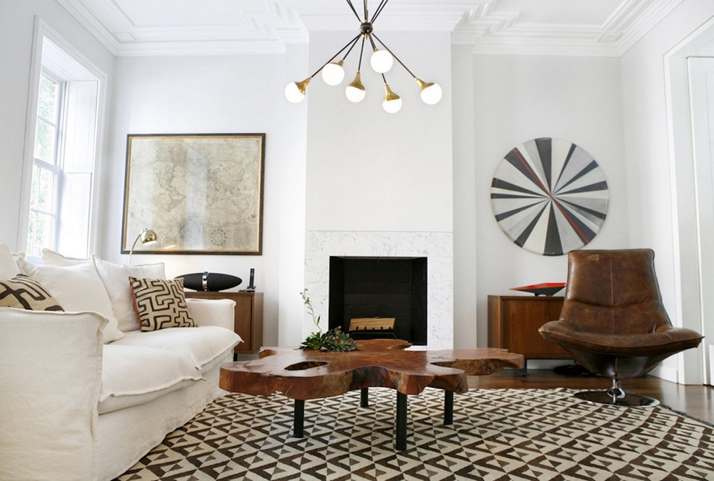 Hudson Hotels In New York City She Opened Kelly Behun Studio Known For Its Comprehensive And Highly Bespoke Approach To Interior Design Projects