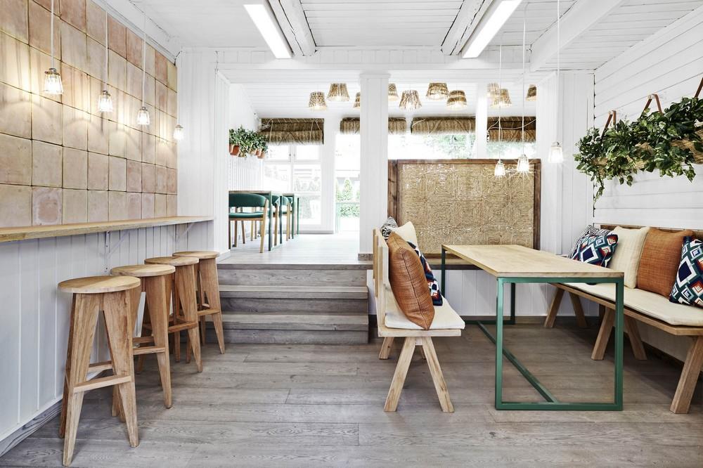 100 Top Interior Designer Masquespacio One Hundred Edition