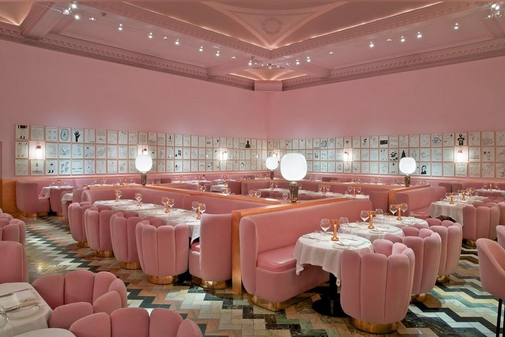 100 Top Interior Designers India