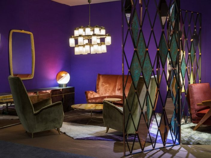 100 Top Interior Designers: Dimore Studio