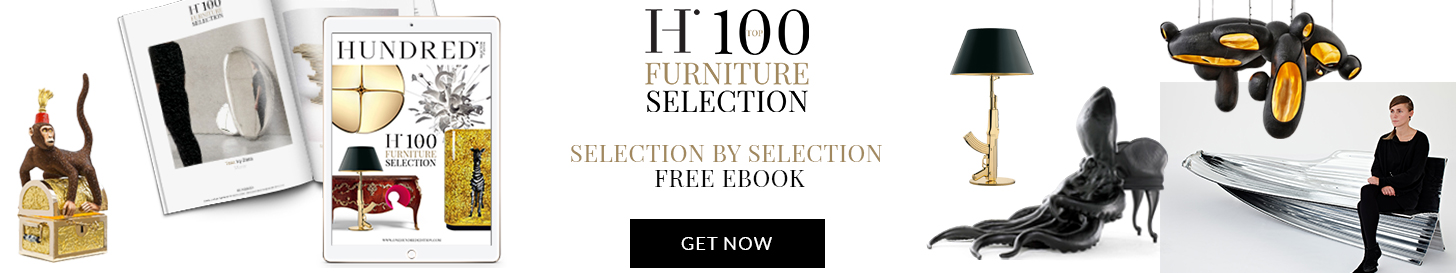 limited experience Unique Hotel & Resort - A Truly Limited Experience hundred top furniture ebook