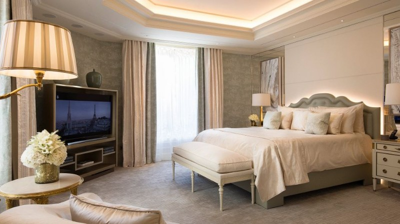 maison et objet Maison et Objet 2020 – The Best Luxury Hotels In Paris PARIS in 100 C2 BA E2 80 93 The 10 Top Expensive Hotels 1