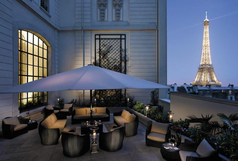 maison et objet Maison et Objet 2020 – The Best Luxury Hotels In Paris PARIS in 100 C2 BA  E2 80 93 The 10 Top Expensive Hotels 10