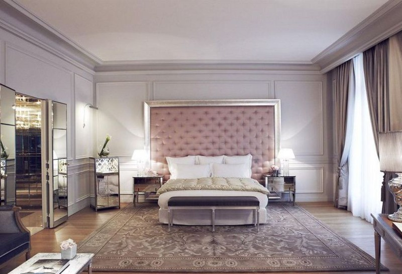 maison et objet Maison et Objet 2020 – The Best Luxury Hotels In Paris PARIS in 100 C2 BA E2 80 93 The 10 Top Expensive Hotels 3
