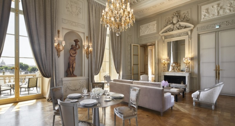 maison et objet Maison et Objet 2020 – The Best Luxury Hotels In Paris PARIS in 100 C2 BA E2 80 93 The 10 Top Expensive Hotels 5