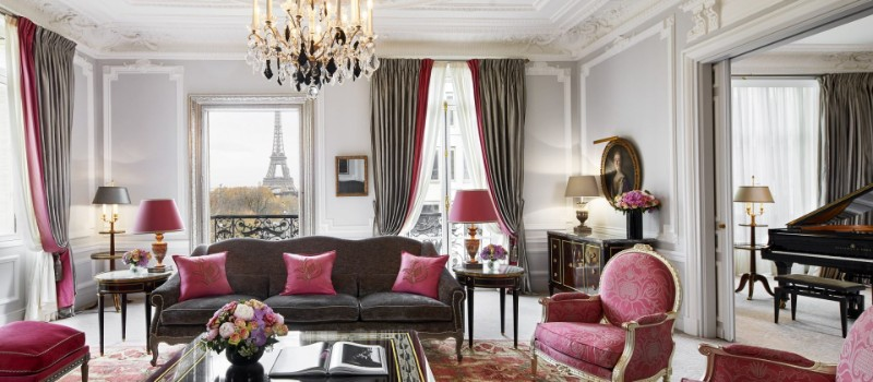 maison et objet Maison et Objet 2020 – The Best Luxury Hotels In Paris PARIS in 100 C2 BA  E2 80 93 The 10 Top Expensive Hotels 6