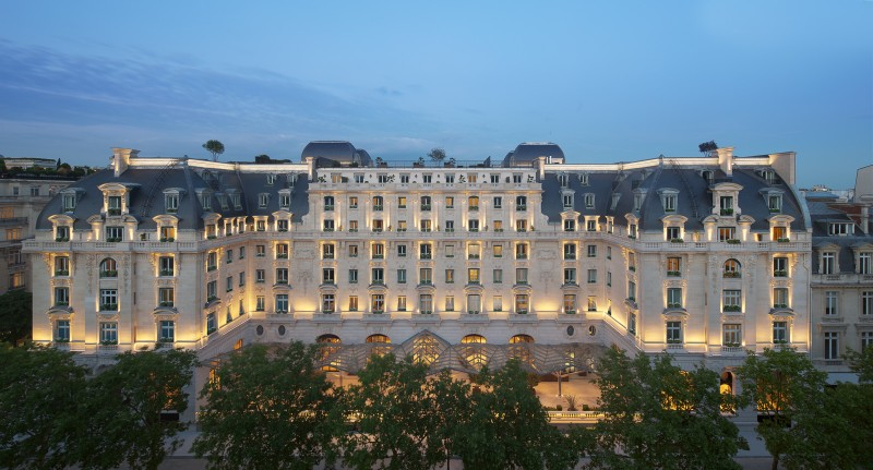 maison et objet Maison et Objet 2020 – The Best Luxury Hotels In Paris PARIS in 100 C2 BA E2 80 93 The 10 Top Expensive Hotels 7