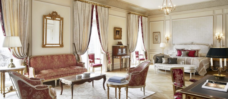 maison et objet Maison et Objet 2020 – The Best Luxury Hotels In Paris PARIS in 100 C2 BA E2 80 93 The 10 Top Expensive Hotels 8