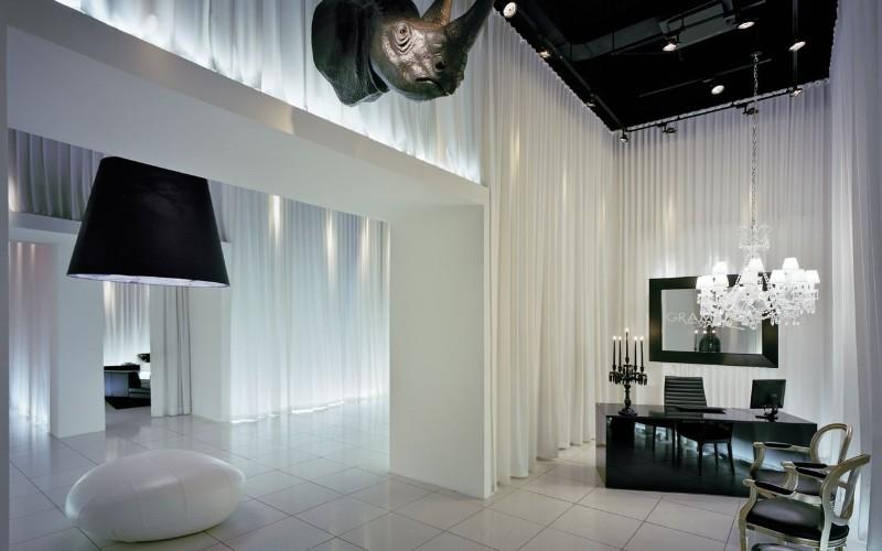 100 Top Interior Designer Philippe Starck One Hundred Edition