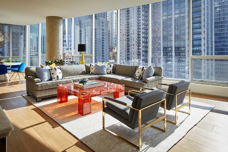 100 Top Interior Designer Nate Berkus One Hundred Edition
