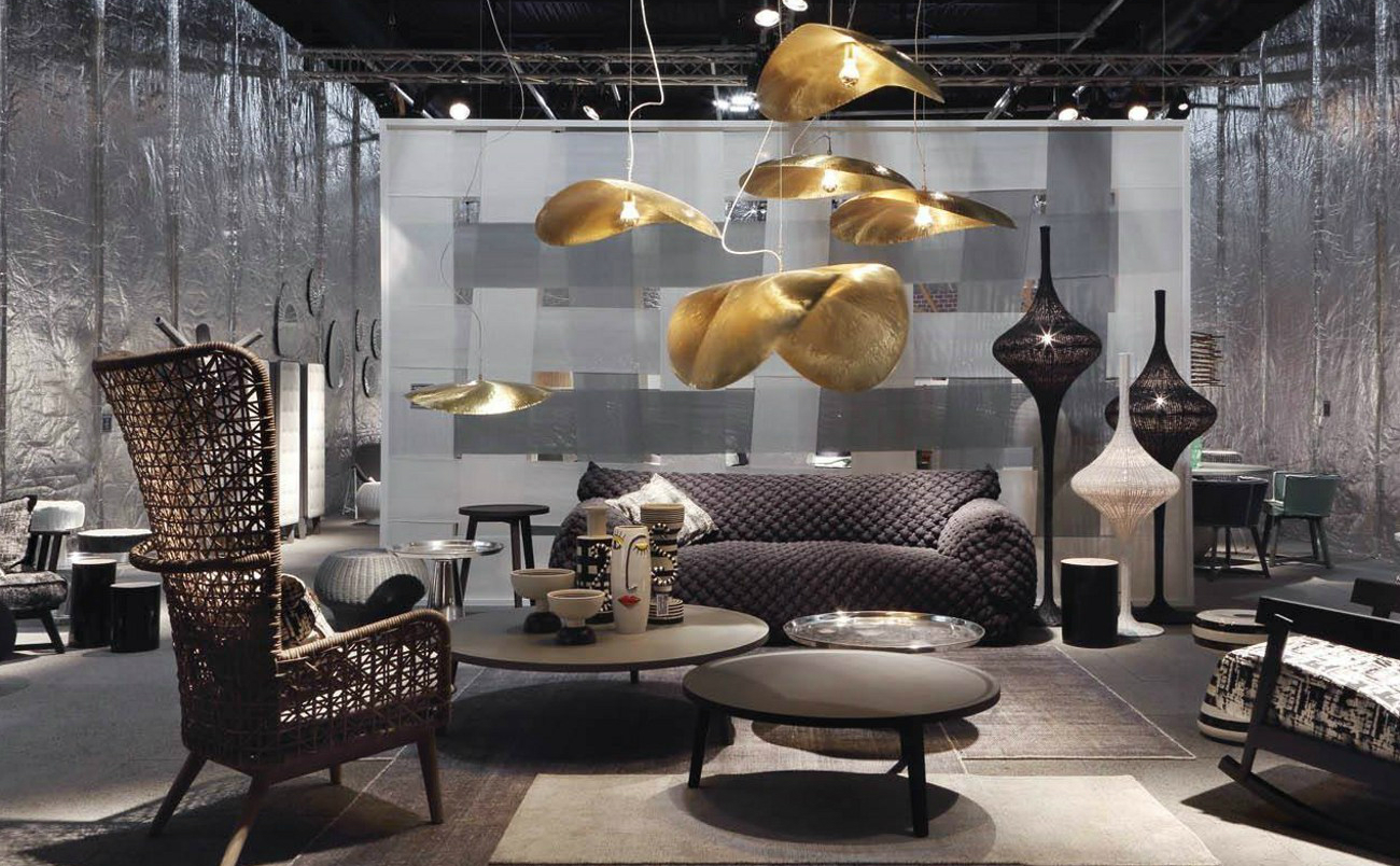 Milan In 100º The 10 Top Interior Designers And Architects One Hundred Edition