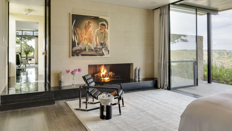 100 Top Interior Designer Sara Story One Hundred Edition