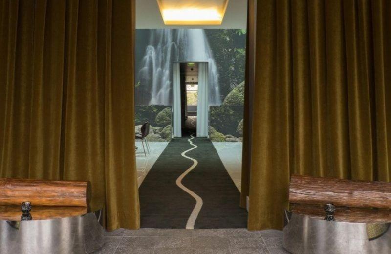 fresh graduate interior design jobs in lebanon