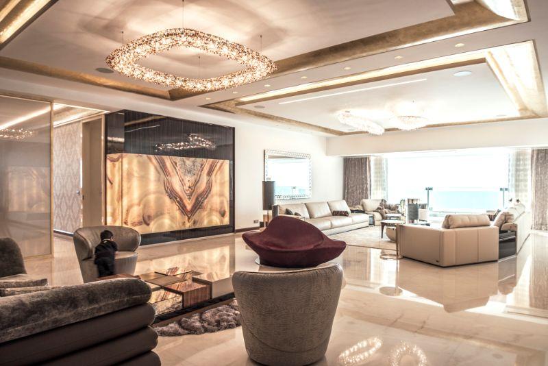 international interior design firms in india mumbai