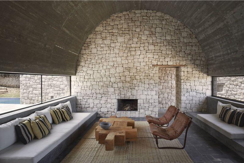 100 Top Interior Designer Studio Ko One Hundred Edition