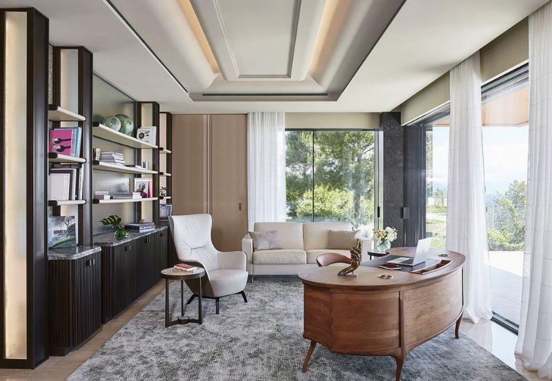 100 Top Interior Designer Ab Concept One Hundred Edition