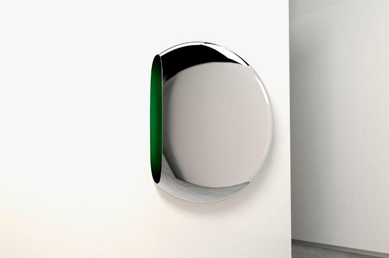 fredrikson stallard Fredrikson Stallard's Works That Thrive On A Raw Sense Of Energy Pantheon