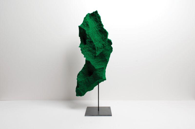 fredrikson stallard Fredrikson Stallard's Works That Thrive On A Raw Sense Of Energy Rock