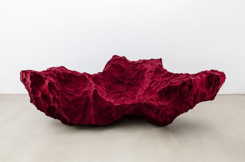 fredrikson stallard Fredrikson Stallard's Works That Thrive On A Raw Sense Of Energy Species I
