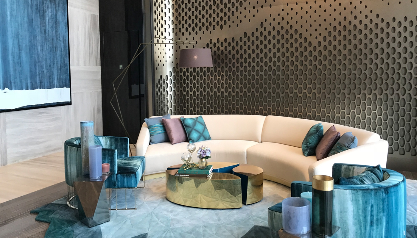 A Curated And Unique Selection 100 Contemporary Designers Part III catroux (1)