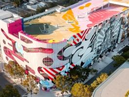 The Ultimate Guide for Design Miami/ 2020