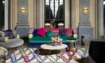 TOP 100 100 Furniture Brands – Part II