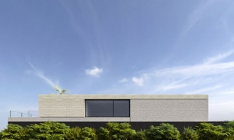 100 Milan - 10 Amazing Architects
