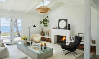 100 Los Angeles - 10 High Class Interior Designers of LA