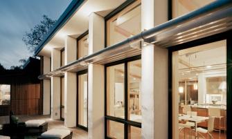 100 San Francisco - 10 Incredible Architects in San Francisco