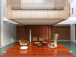 100 Shanghai -10 Architects From Shanghai